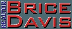 Brice Davis