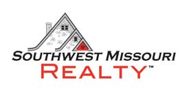 Southwest Missouri Realty