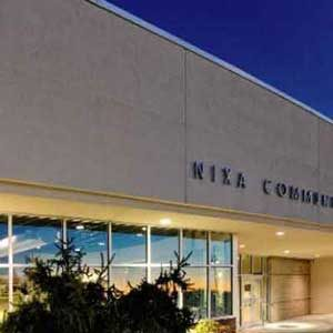 Nixa Missouri Information