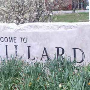 Willard Missouri Information